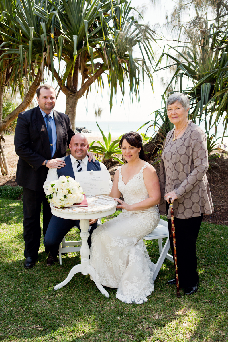 Wedding-Noosa-Sarah-Simon 194