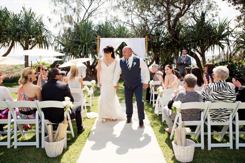 Wedding-Noosa-Sarah-Simon 204