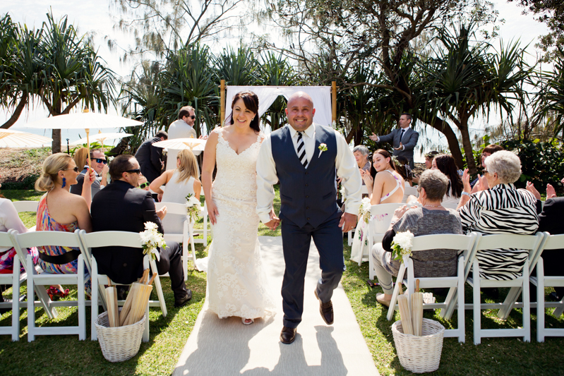 Wedding-Noosa-Sarah-Simon 205