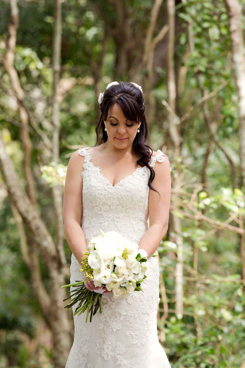 Wedding-Noosa-Sarah-Simon 237