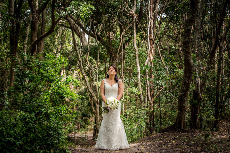 Wedding-Noosa-Sarah-Simon 243