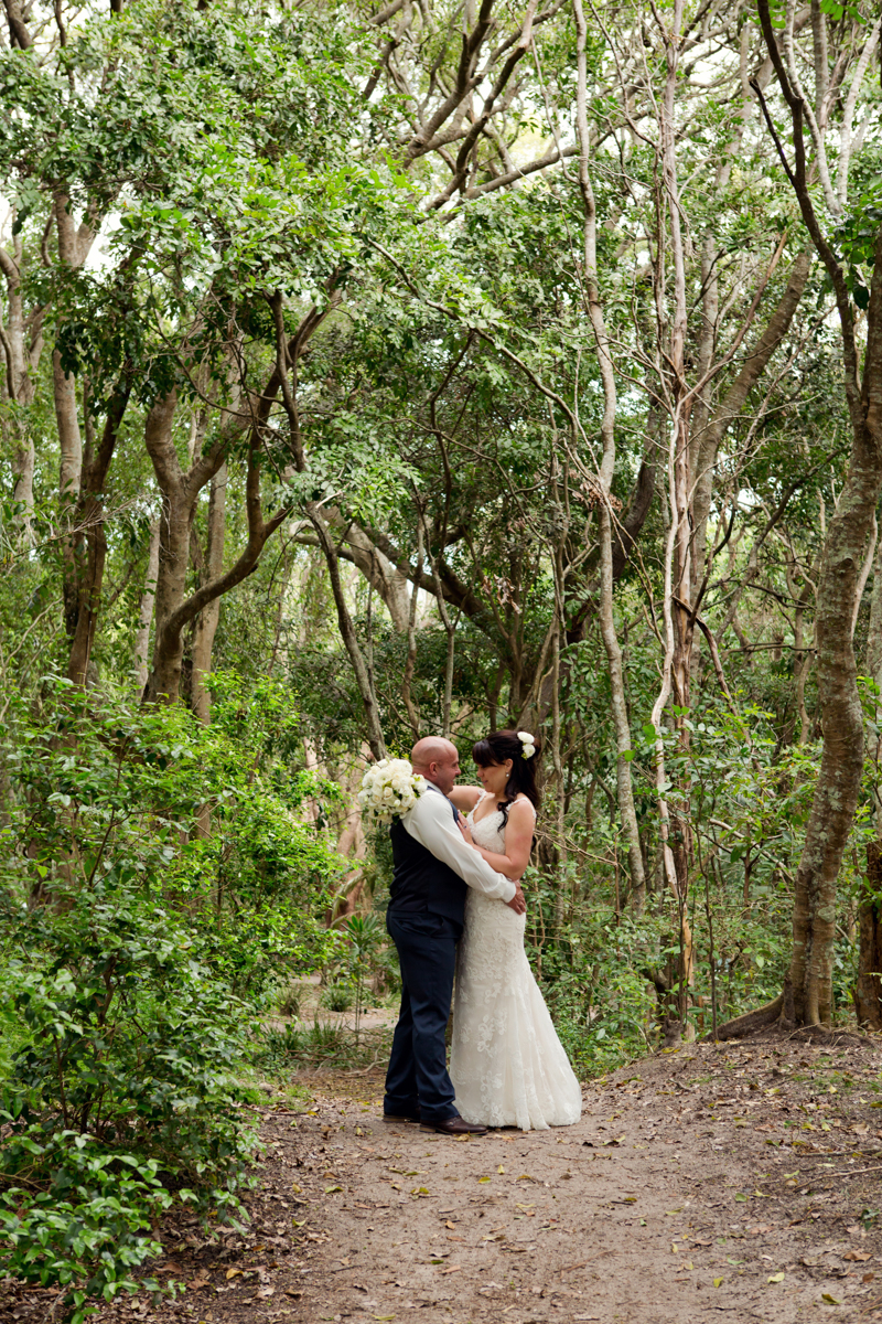 Wedding-Noosa-Sarah-Simon 250