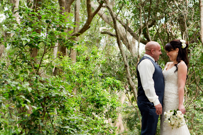 Wedding-Noosa-Sarah-Simon 252