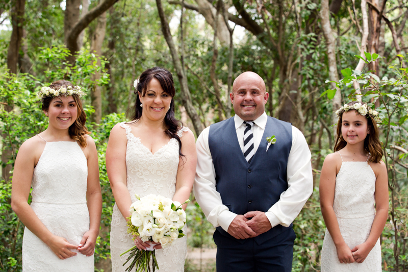 Wedding-Noosa-Sarah-Simon 261
