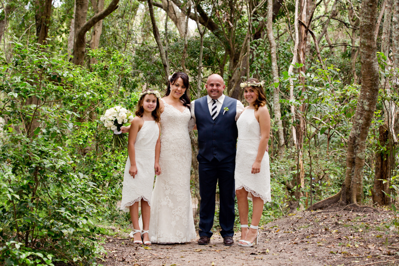 Wedding-Noosa-Sarah-Simon 263