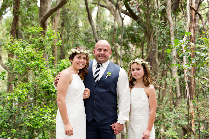 Wedding-Noosa-Sarah-Simon 266