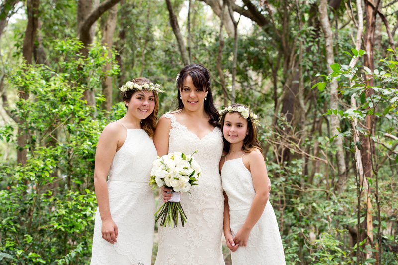 Wedding-Noosa-Sarah-Simon 268