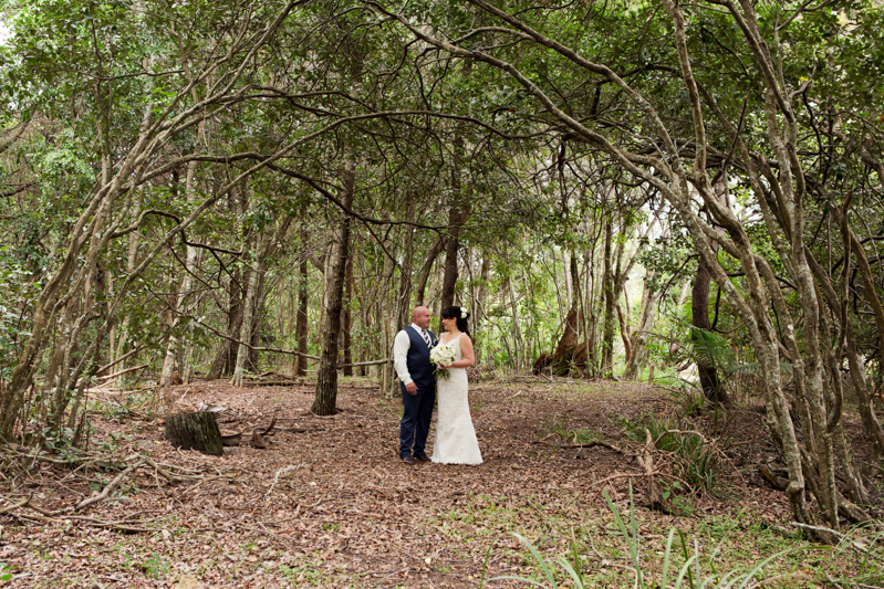 Wedding-Noosa-Sarah-Simon 278