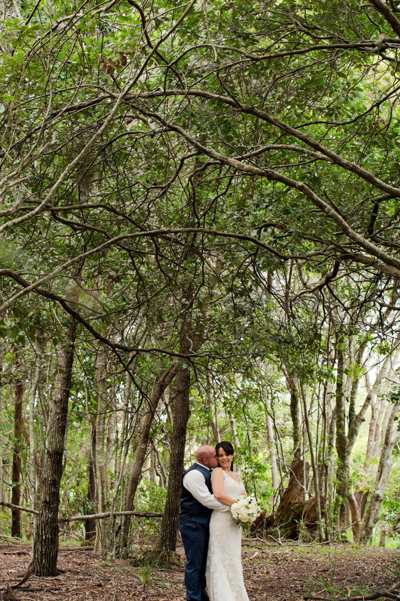 Wedding-Noosa-Sarah-Simon 287