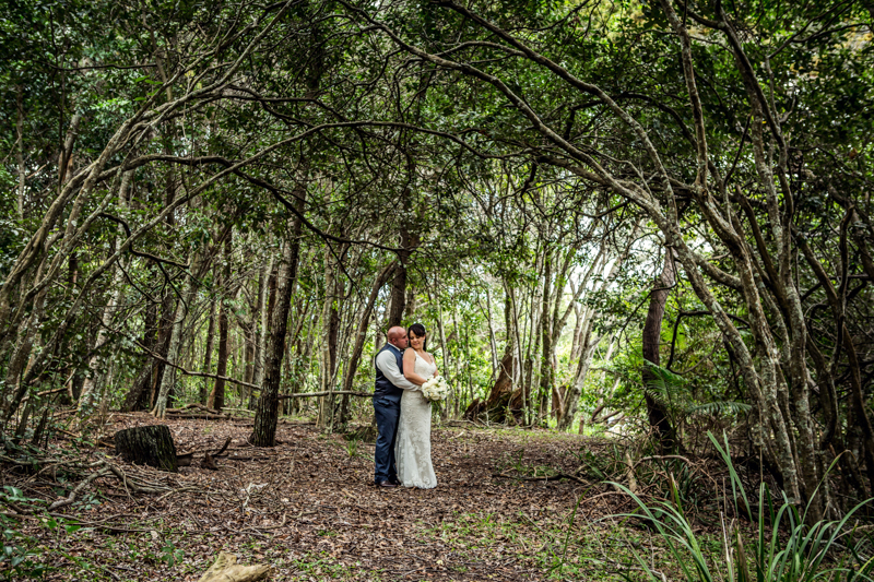 Wedding-Noosa-Sarah-Simon 294