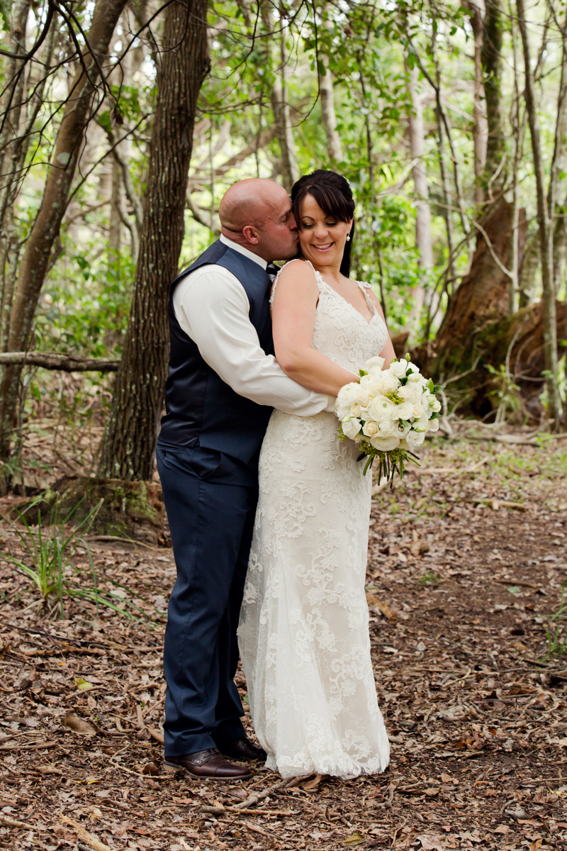 Wedding-Noosa-Sarah-Simon 297