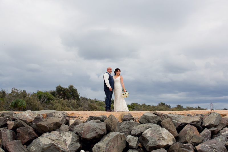 Wedding-Noosa-Sarah-Simon 309