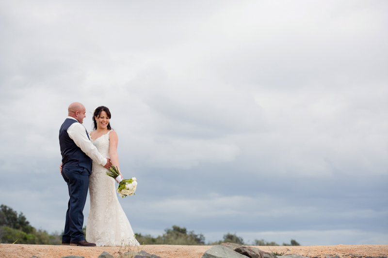 Wedding-Noosa-Sarah-Simon 321