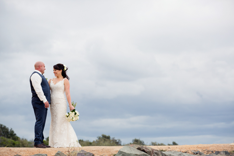 Wedding-Noosa-Sarah-Simon 320