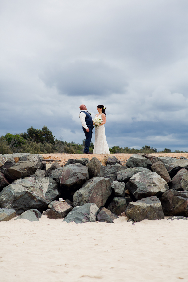 Wedding-Noosa-Sarah-Simon 326