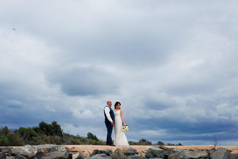 Wedding-Noosa-Sarah-Simon 329