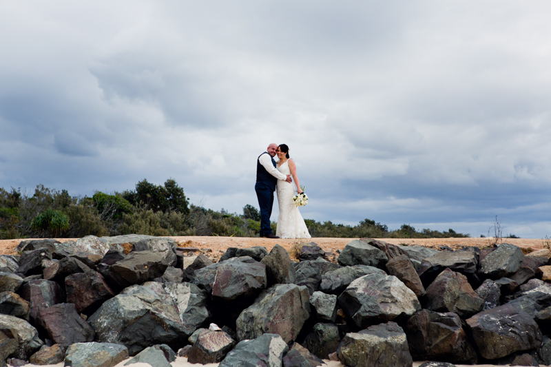 Wedding-Noosa-Sarah-Simon 335