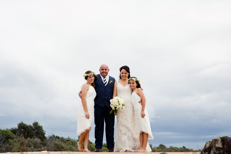 Wedding-Noosa-Sarah-Simon 345