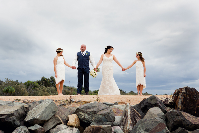 Wedding-Noosa-Sarah-Simon 349