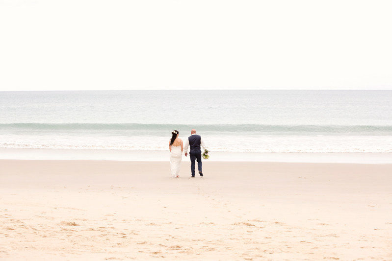 Wedding-Noosa-Sarah-Simon 355