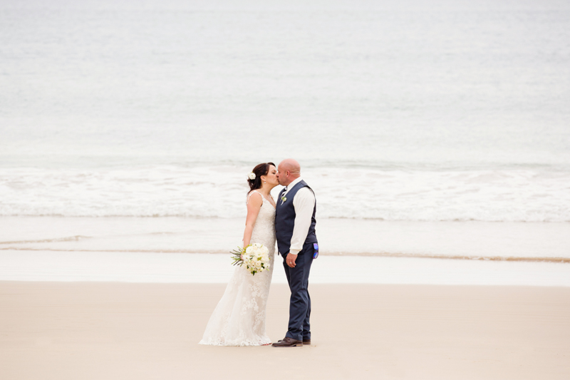 Wedding-Noosa-Sarah-Simon 359