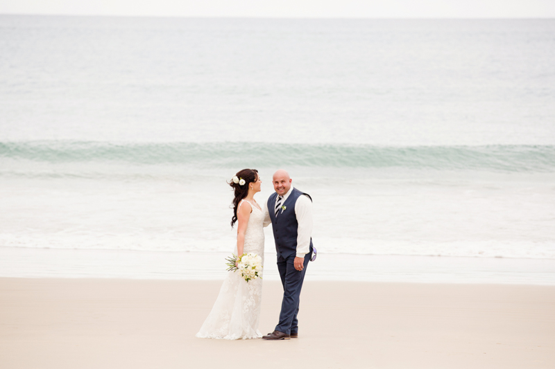 Wedding-Noosa-Sarah-Simon 362