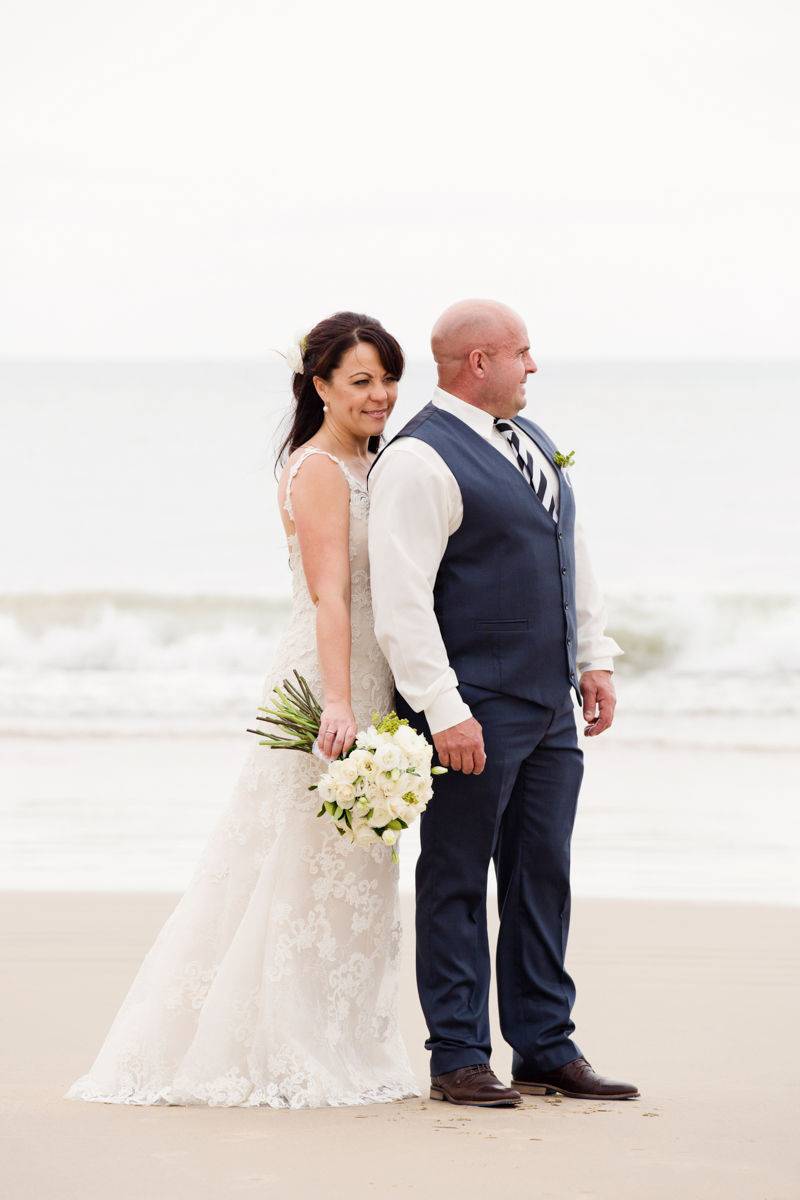 Wedding-Noosa-Sarah-Simon 370