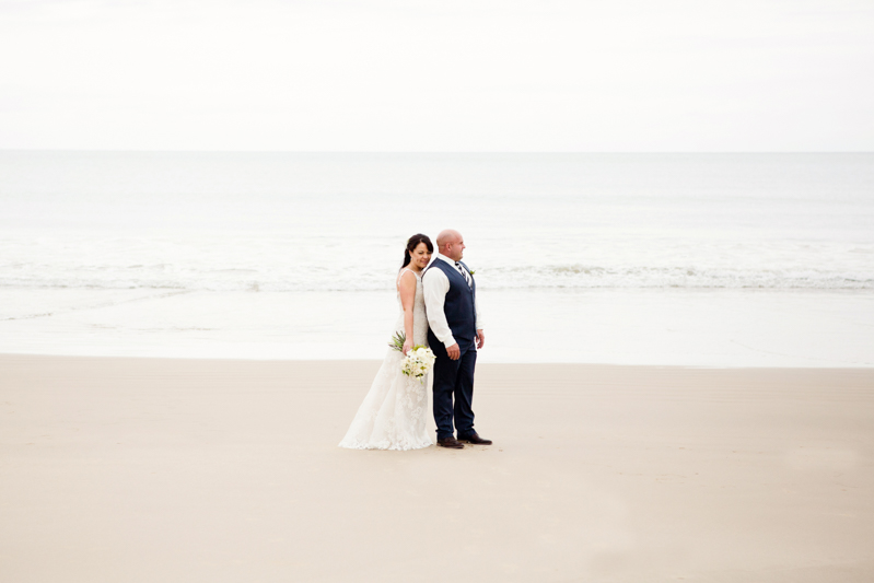 Wedding-Noosa-Sarah-Simon 371