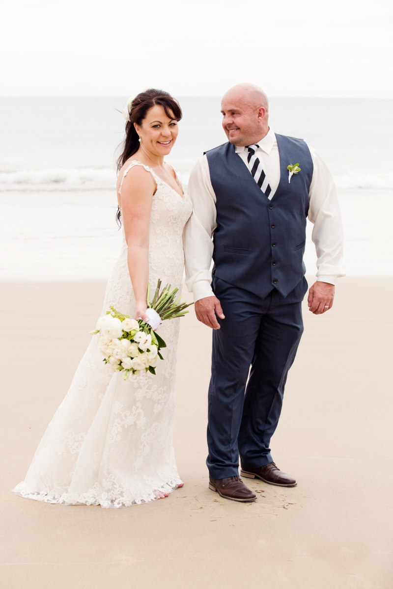 Wedding-Noosa-Sarah-Simon 372