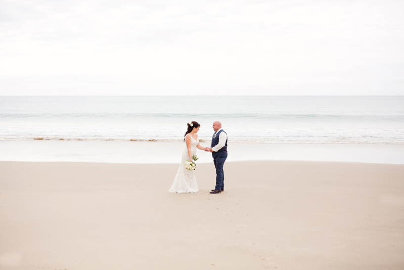 Wedding-Noosa-Sarah-Simon 377