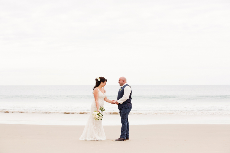 Wedding-Noosa-Sarah-Simon 378