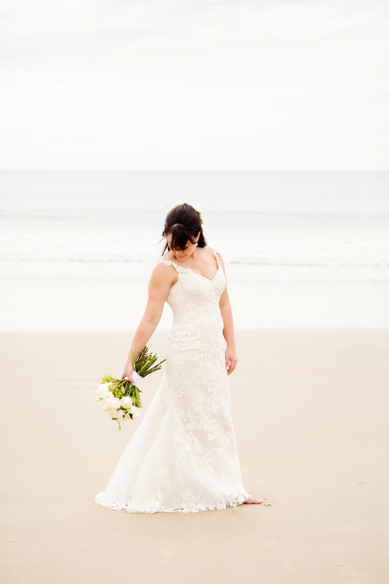 Wedding-Noosa-Sarah-Simon 396