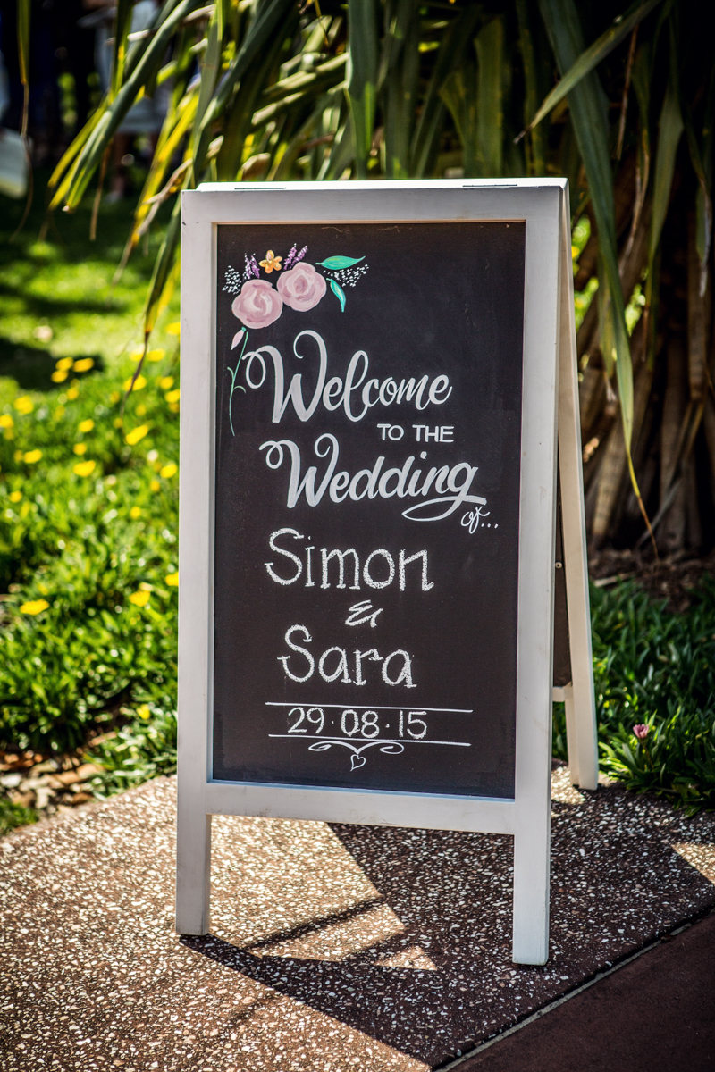 Wedding-Noosa-Sarah-Simon 58