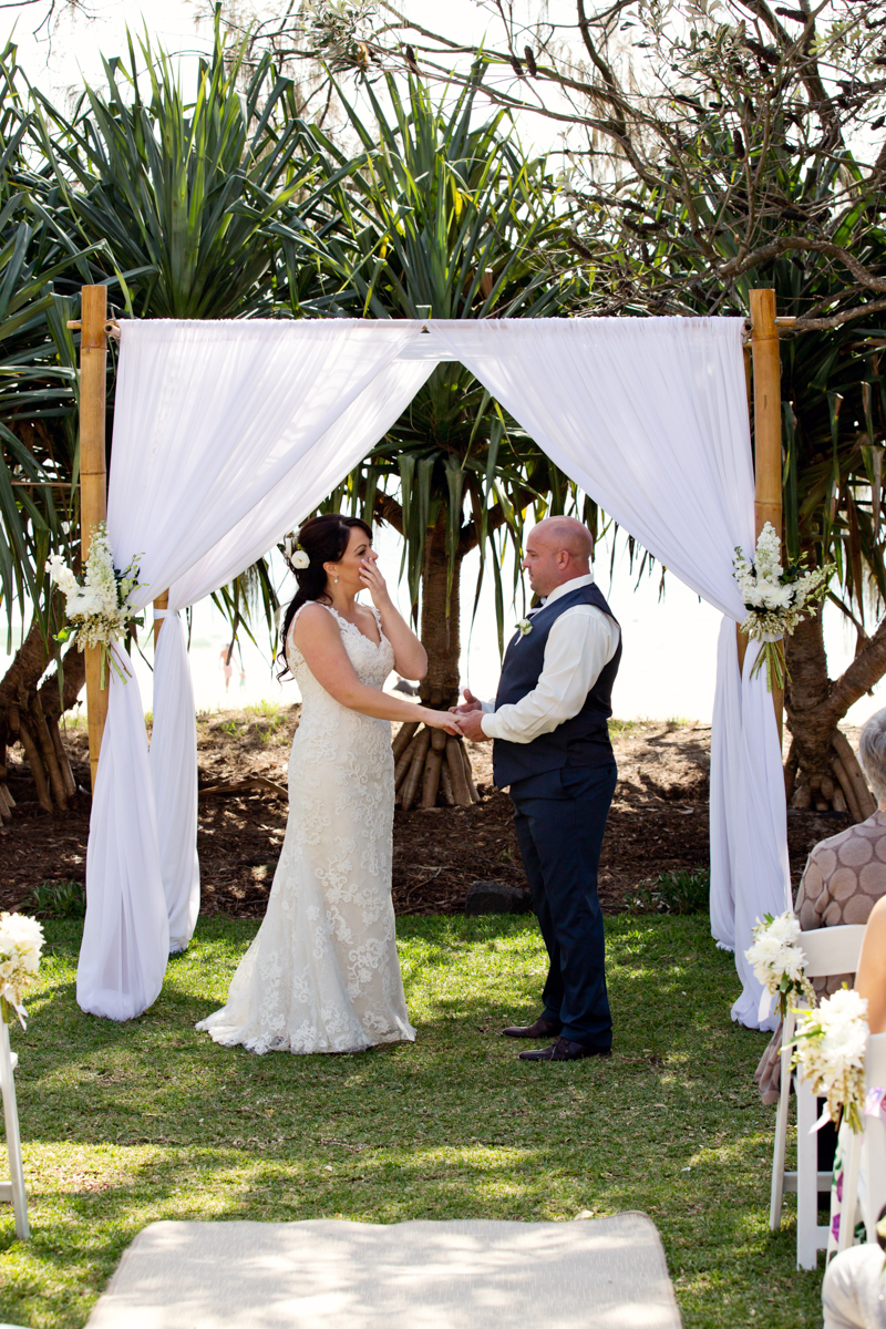 Wedding-Noosa-Sarah-Simon 91