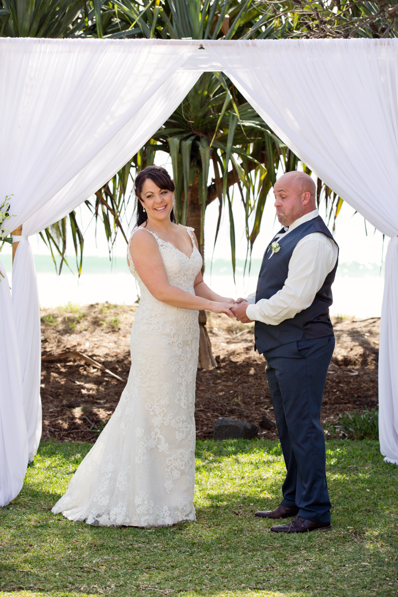 Wedding-Noosa-Sarah-Simon 96