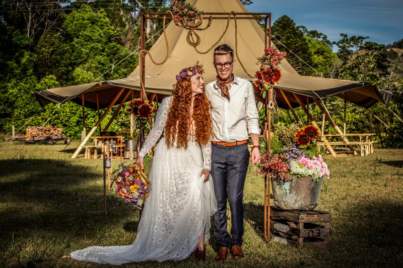 Epic-Noosa-Hinterland-Wedding-52.jpg