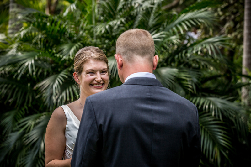 Brisbane- Wedding-Shelley-Sean 113