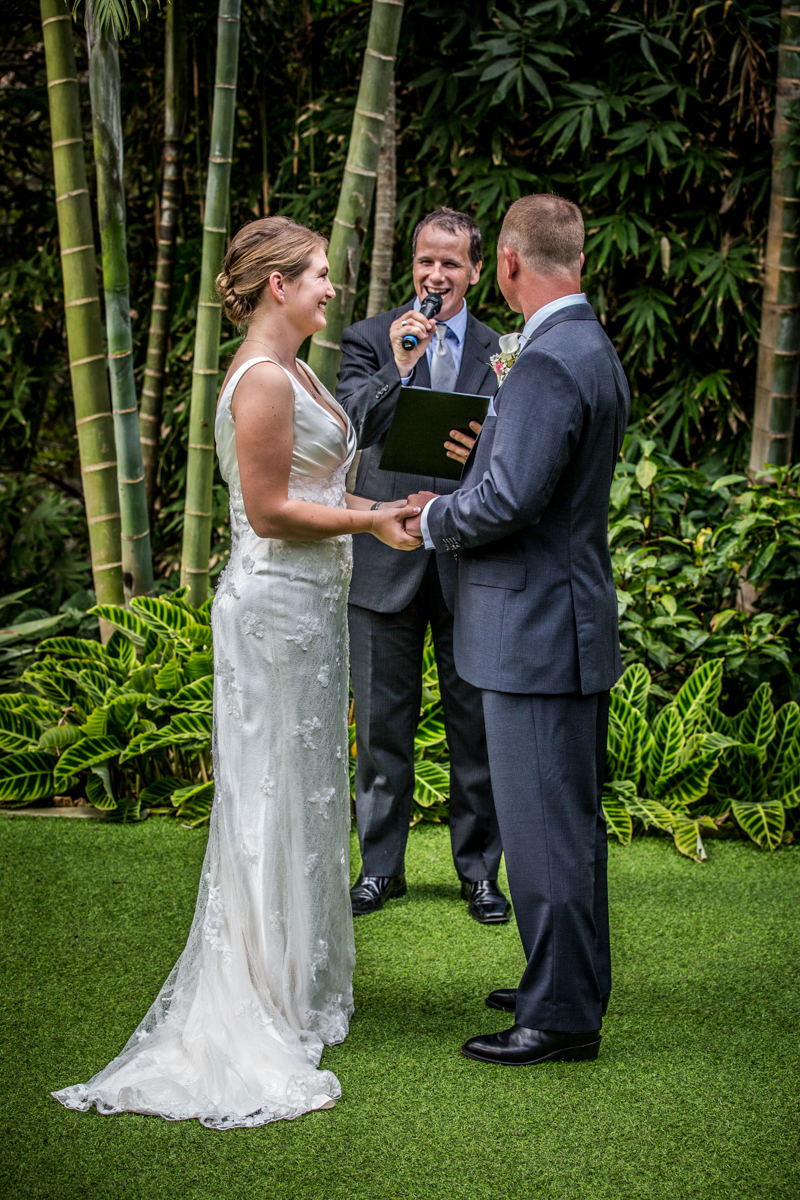 Brisbane- Wedding-Shelley-Sean 120