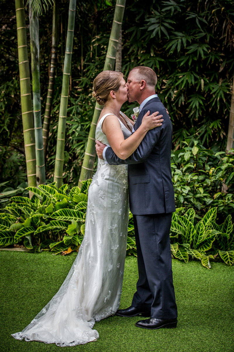 Brisbane- Wedding-Shelley-Sean 122