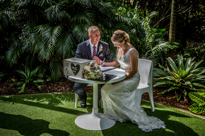 Brisbane- Wedding-Shelley-Sean 134