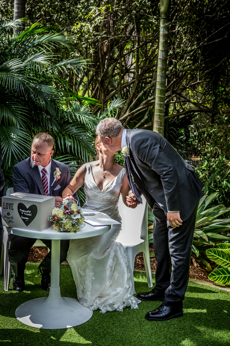 Brisbane- Wedding-Shelley-Sean 140