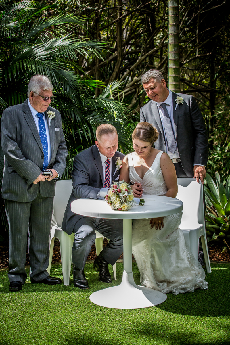 Brisbane- Wedding-Shelley-Sean 146