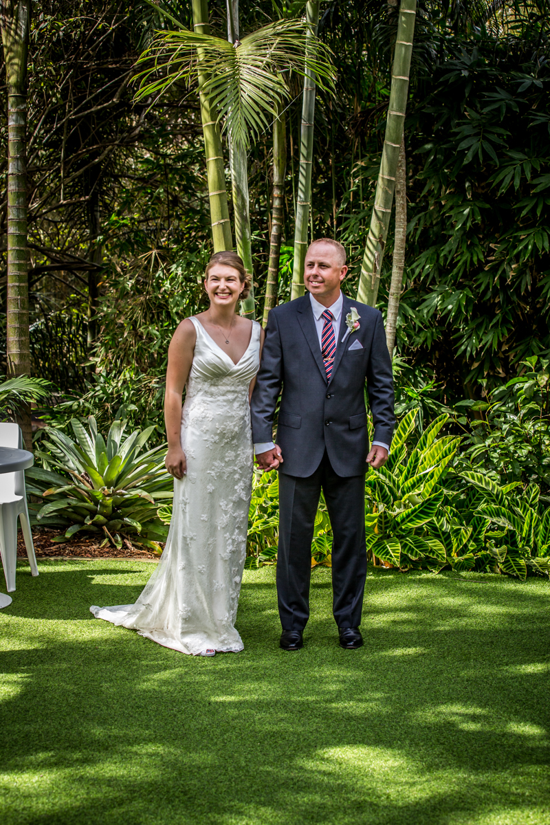Brisbane- Wedding-Shelley-Sean 156