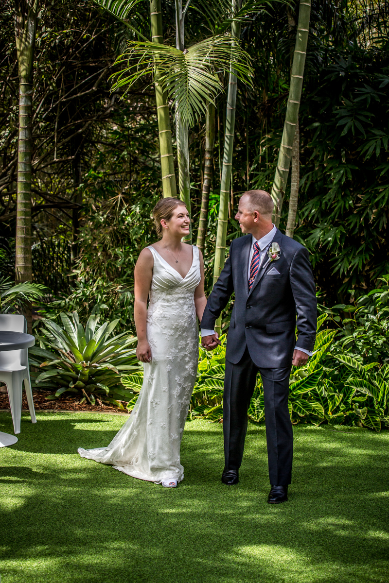Brisbane- Wedding-Shelley-Sean 159