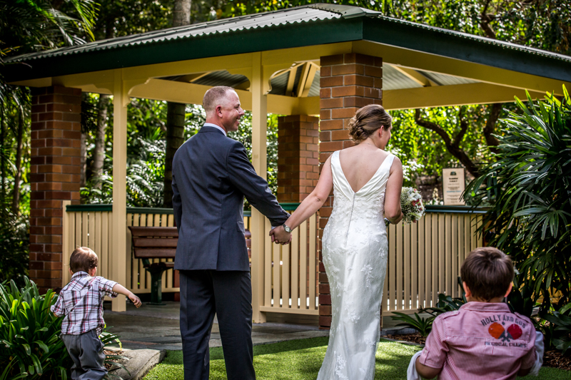 Brisbane- Wedding-Shelley-Sean 166