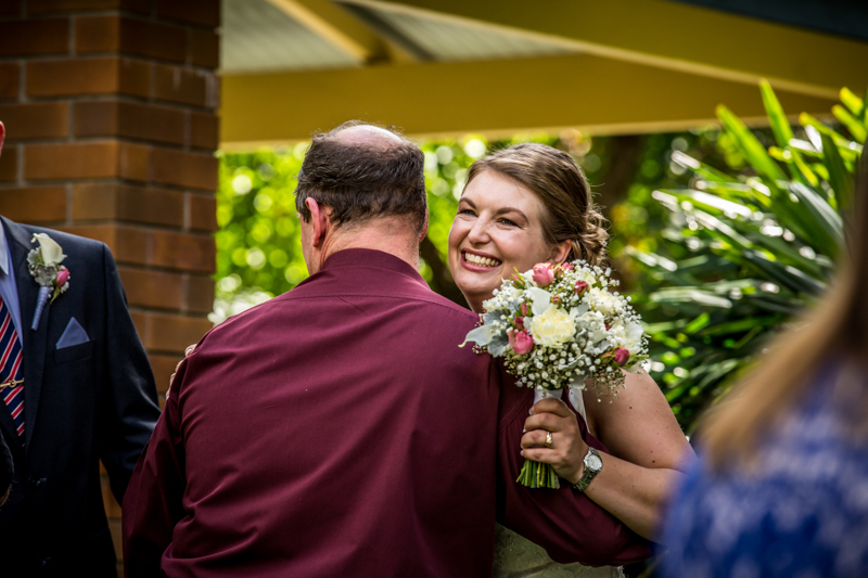 Brisbane- Wedding-Shelley-Sean 170
