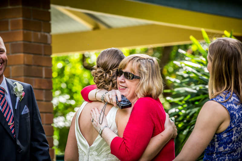 Brisbane- Wedding-Shelley-Sean 174