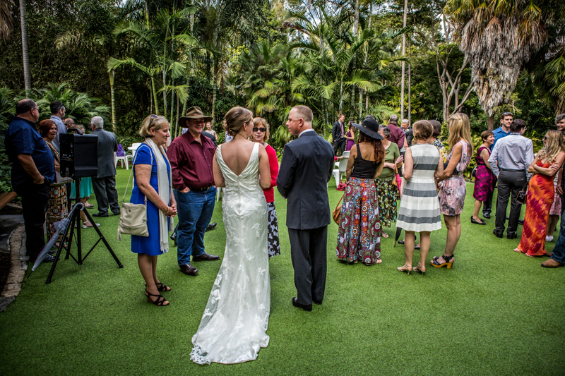 Brisbane- Wedding-Shelley-Sean 186