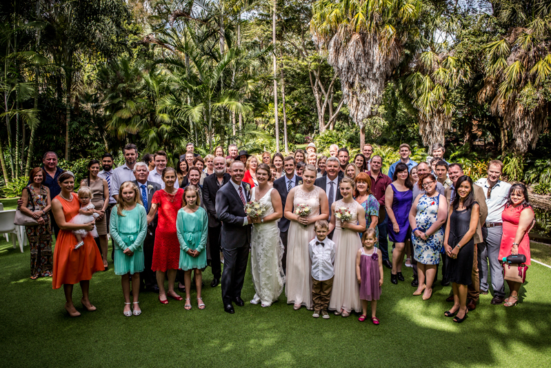 Brisbane- Wedding-Shelley-Sean 188