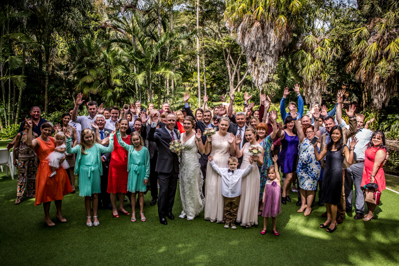 Brisbane- Wedding-Shelley-Sean 189